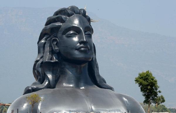 ஈஷா யோகா விழா: பிரதமர் வருகைக்கு தொடரும் எதிர்ப்பு