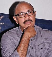 நடிகர் சத்யராஜ்