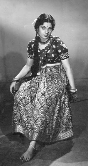 சந்தியா