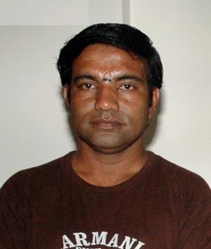 டி.விஜயராஜ்