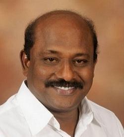 விக்ரமராஜா