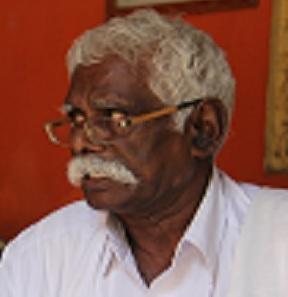 பர்மா வி.கே.செல்லம்
