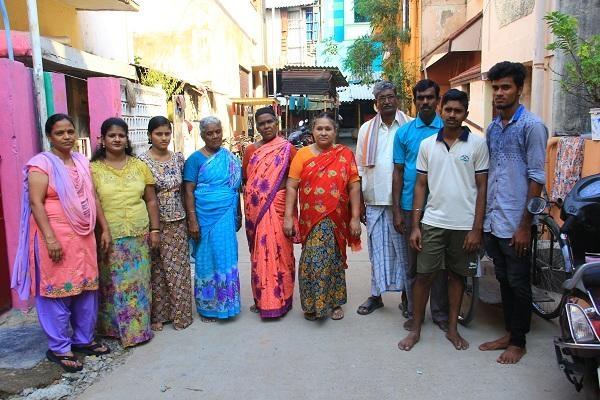 பர்மா அகதிகள்