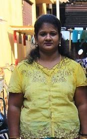 பர்மா குளோரியா