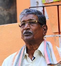 பர்மா லூர்துசாமி