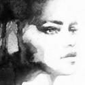 அசிங்கமான பெண்களுக்கு வரதட்சணை அதிகம்: வார்த்தைகளில் பொறுப்பற்ற பள்ளிப் பாடப்புத்தகம்!