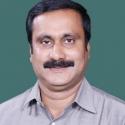 அன்புமணி ராமதாஸ் நெஞ்சுவலி: மருத்துவமனையில் அனுமதி!