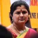 எதிர்ப்புகள் வலுத்தாலும் விடாப்பிடி நிர்மலா பெரியசாமி! #Justice4Nandhini
