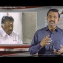 அ.தி.மு.க தொண்டர்கள் யார் பக்கம்? பன்னீர்செல்வம் Vs சசிகலா..? (Video) #OPSVsSasikala