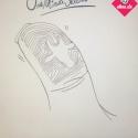 ஜல்லிக்கட்டு! #OneMinuteSketch