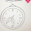7.30 மணிக்கு ரிசல்ட் இருக்கும் போல  #OneMinuteSketch