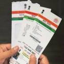 உங்கள் ஆதார் தகவல்களை பிறர் பயன்படுத்தாமல் தடுப்பது எப்படி? #Aadhaar #MustKnow
