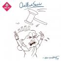 தீர்ப்பு..! #OneMinuteSketch