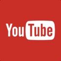 யூ-ட்யூபில் பதிவேற்றப்பட்ட முதல் வீடியோ எது தெரியுமா? #YouTubeMemories