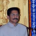 ஆளுநர் வித்யாசாகர் ராவ் மகாராஷ்டிராவில் செய்ததை இங்கும் செய்வாரா?