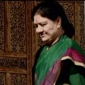 இன்று சசிகலா வீழ்த்திய 4 விஷயங்கள்!  #GoogleTrends