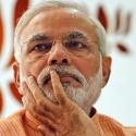 மோடி... பணமதிப்பு நீக்கத்தால் நீங்கள் சாதித்தது இதுதானா!? #100DaysofDemonetiztion #VikatanExclusive