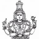 சுக்கிரனால் உங்களுக்கு யோகம் கிடைக்கவேண்டுமா..? #Horoscope