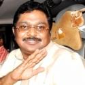 'சமுதாய பலத்தைக் கூட்டுங்கள்!' டி.டி.வி.தினகரனின் வியூகம்