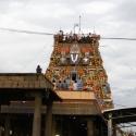 பார்த்தசாரதி கோயிலில் பிப்-26 முதல் தெப்பத் திருவிழா!