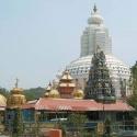 மகா பைரவர் ருத்ர கோயிலில் சுமங்கலி யாக பூஜை!