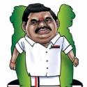 'இன்னிக்கும் நீங்கதான்ணே முதல்வர்..!' - எடப்பாடியாரின் கொக்கிபீடியா பக்கம்!