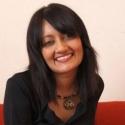 'ஜல்லிக்கட்டில் நடந்த மிருகவதை பற்றி ஆதாரங்கள் திரட்டுகிறோம்' - விடாது 'பீட்டா'