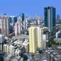சென்னையின் விலை மதிப்பு மிக்க இரண்டு இடங்களில் ஒன்று போட் கிளப் ரோடு..இன்னொன்று?