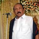 'அ.தி.மு.க.வை மற்றவர்கள் அழிக்க விட மாட்டேன்!' - ஆவேச வைகோ