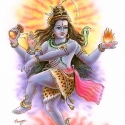 மகா சிவராத்திரி ஸ்பெஷல்' சிவ வடிவங்கள் சிறப்பு தரிசனம்!