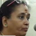ஜெயலலிதா சிகிச்சை குறித்து சர்ச்சை: டாக்டர் என்று கூறிய சீதா கைது