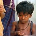 நடிகர் தவக்களை காலமானார்!