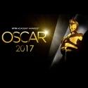 நாளை காலையில் ஆஸ்கர்  விருது வழங்கும் விழா #Oscar2017