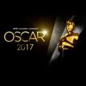 89-வது ஆஸ்கர் விருது வழங்கும் விழா - நட்சத்திரங்கள் பங்கேற்பு! #Oscars2017