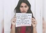 'என் தந்தையின் மரணத்துக்குக் காரணம் பாகிஸ்தான் அல்ல..!' - குர்மெஹர் கவுர்  #GurmeharKaur
