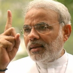 #Budget2017:  என்ன சொல்கிறார் மோடி?
