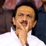 'கருணாநிதி, ஜெயலலிதாவோடு போகட்டும்!' -'ஓ.பி.எஸ் ஆதரவு' பற்றி மனம் திறந்த ஸ்டாலின்#VikatanExclusive