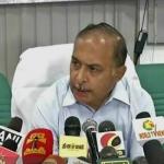 #Budget2017: தெற்கு ரயில்வேக்கு ரூ.3,493 கோடி ஒதுக்கீடு