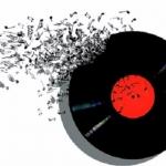இசையோடு வாழ்வோம்! ஆய்வுகள் சொல்லும் ஆச்சர்யங்கள் #LoveMusic