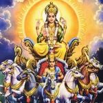 ரத சப்தமி நாளின் வழிபடும் முறைகளும்... அதன் பலன்களும் #RathaSaptami