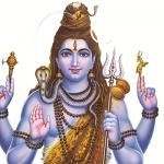 சண்டிகேஸ்வரரை வழிபடும்போது, கைகளைத் தட்டி வழிபடலாமா?