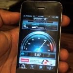 3ஜி வேகம் கூட்ட உதவும் சில டிப்ஸ்! #GadgetsTips