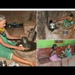 கலாசாரத்தைக் காத்த 'தனி மனுஷி'... தேடி வந்தது பத்மஸ்ரீ!