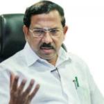 'நம்பிக்கை உள்ளது' - அமைச்சர் பாண்டியராஜன்