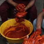 செயற்கை நிறமூட்டிகள்... செழிக்கும் வணிகம்... தொலைந்துபோகும் ஆரோக்கியம்! நலம் நல்லது-66 #DailyHealthDose