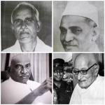 ஓமந்தூரார் முதல் ஓ.பி.எஸ் வரை: தமிழக முதல்வர்களின் இயல்பும் பின்னணியும்