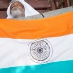 நேதாஜி நினைவாக இருந்த ஒரே சாட்சியும் மறைந்தது..!