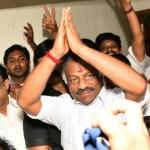 பன்னீர்செல்வம் பேட்டிக்குப் பின்  போயஸ் கார்டன், ஓ.பி.எஸ் இல்லம் , தேனாம்பேட்டை எப்படி இருந்தது? #SpotVisit