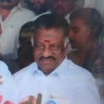 'ஜெயலலிதா மரணம் குறித்து விசாரணை கமிஷன்!' பன்னீர்செல்வம் அதிரடி #OPSvsSasikala