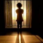 ஆட்டிசம் தவிர்க்க பல்லுயிர் நேயம் அவசியம்! நலம் நல்லது-68 #DailyHealthDose